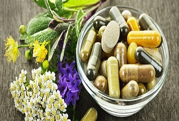 leptitoxNutritional Supplements