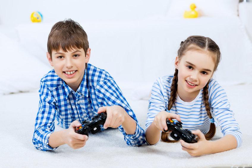 Best Game sites